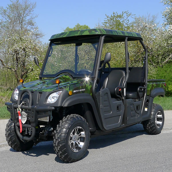 2013 polaris ranger 500 efi camo 500 electronic fuel. Black Bedroom Furniture Sets. Home Design Ideas